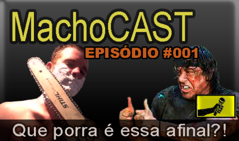 thumb-machocast