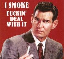cigarro5